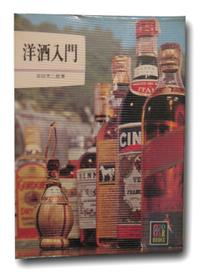 Youshu0105
